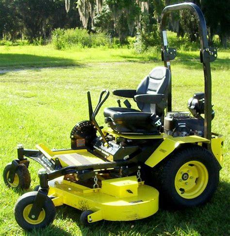 Lawn Mower Repair Sle Resume by R C Lawn Mower Repair Sales Sanford Fl 32771 407 688 0823