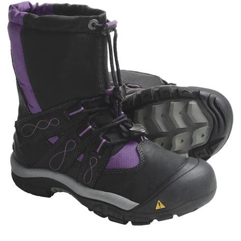keen winter boots keen brixen winter boots for 4886p save 60