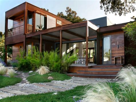 architectural houses designs architectural designs for homes home design ideas