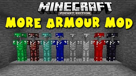 mods in minecraft xbox one edition blog archives filesmybest