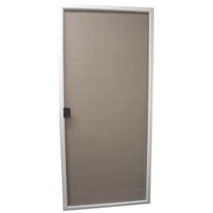 american craftsman screen door woodworking projects plans