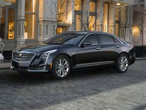 Cadillac Buy 2016 Cadillac Price Quote Buy A 2016 Cadillac Ct6