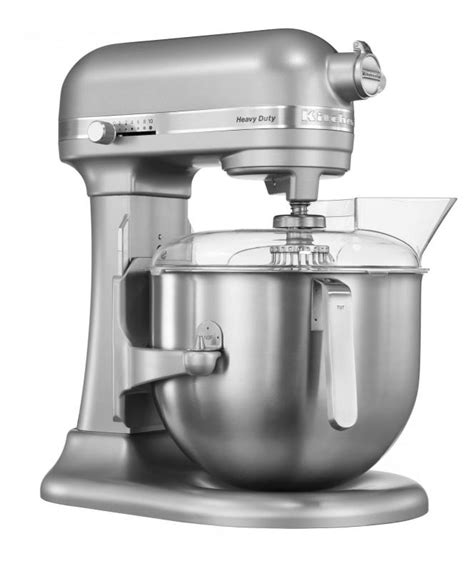 Mixer Heavy Duty Murah bartscher a150047 kitchenaid stand mixer heavy duty