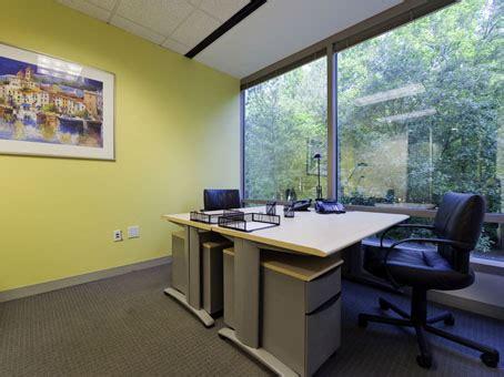 deerfield parkway alpharetta the office providers