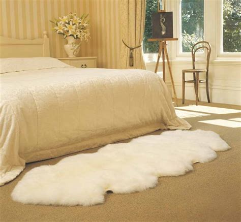 how to clean ikea rug how to clean sheepskin rugs from ikea santa barbara institute for consciousness studies