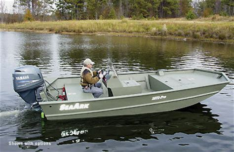 adding console jon boat research 2011 seaark boats 1872 pro cc on iboats