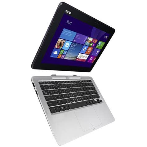 Laptop Asus I5 Layar Sentuh 3 laptop dengan layar sentuh dan berfungsi sebagai tablet segiempat