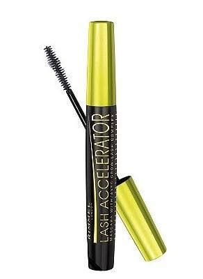 Rimmel Style Shine Mascara Expert Review by Dfstreetstyle Looking Fab At The G 252 D By Burt S Bees