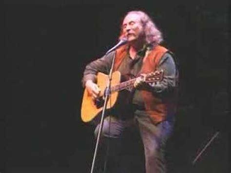 david crosby open tunings david crosby youtube acoustic guitar acoustic guitarist blog