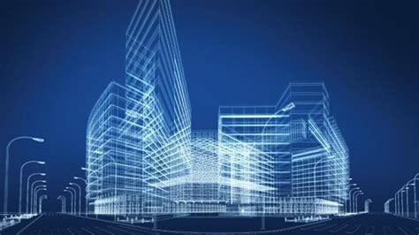 Home Designer Architect Architectural 2015 architects step up with bim designbuild