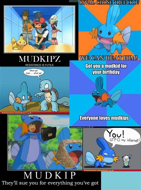 Pokemon Meme - 1000 images about pokemon memes on pinterest ash team