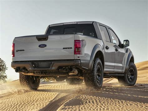 2018 ford f 150 height 2018 ford f 150 specs pictures trims colors cars