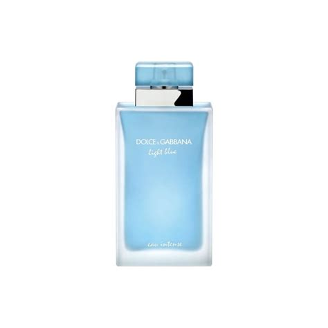 light blue eau de toilette perfume dolce gabbana light blue eau de parfum pas cher