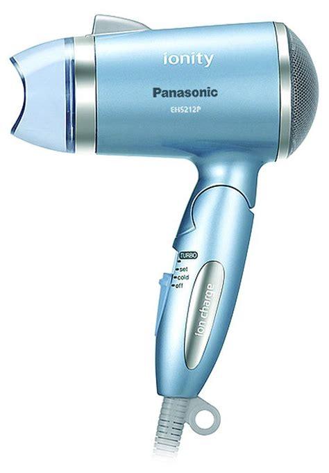 Panasonic Hair Brush Dryer Dual Voltage 1271 best travel hair care images on travel