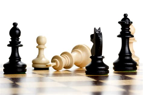 The Meaning And Symbolism Of The Word Chess Chess Meaning