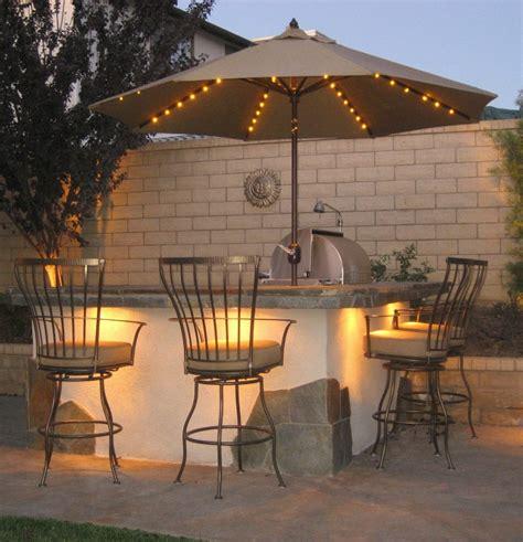 Backyard Umbrella Ideas 45 Patio Umbrella Ideas Sun Shade Sail Designs For Backyard
