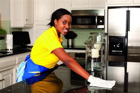 Apartment Cleaning Best House Cleaning Services In Charleston Sc The
