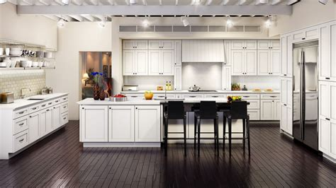 Kitchen Remodeling Long Island ml white shaker kitchen cabinets cabinet wholesalers