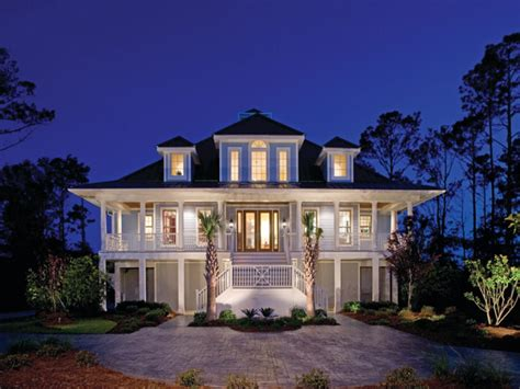 low country home designs low country house plan low country craftsman house plans