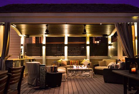 veranda lights veranda lighting lighting ideas