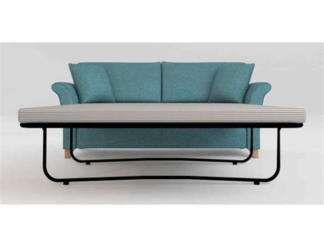 10 best sofa beds 10 best sofa beds best sofa beds centerfieldbar thesofa