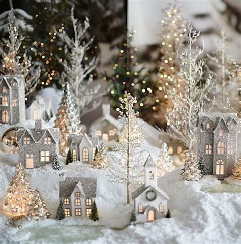 14 best diy christmas outdoor decor homesthetics images