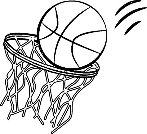 coloring pages with basketball basketball coloring pages printable az coloring pages