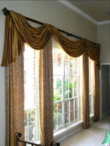 Octagon Window Treatments - custom window treatments finish your rooms temecula ca