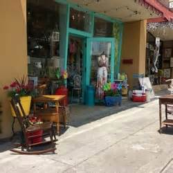 tumbleweed of ocala thrift stores ocala fl photos