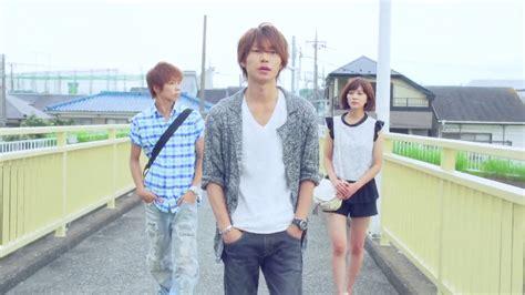 2014 drama jepang sedih kinkyori renai season zero download close range love season zero kinkyori renai