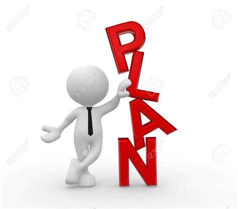 pan clipart plan cliparts