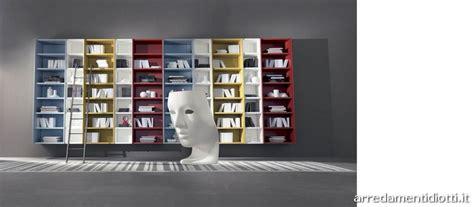 libreria universitaria catanzaro libreria universitaria lavora con noi librerie e mensole