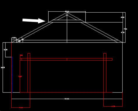 Garage Ceiling Height by Raise Ceiling Height 171 Ceiling Systems