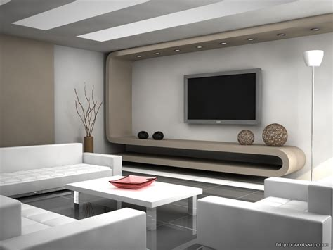 modern decor modern livingroom decor decosee com