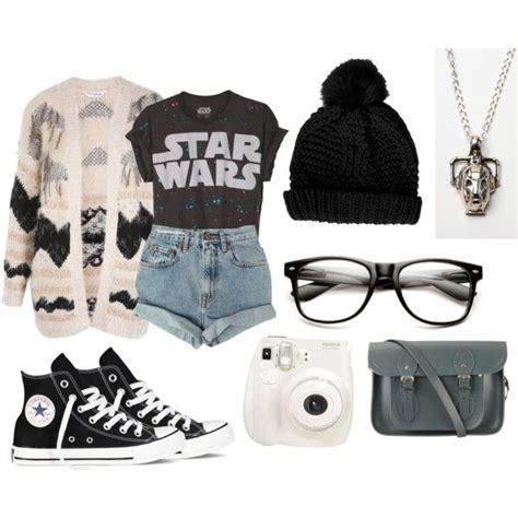 tumblr themes nerd 25 best ideas about geek outfit on pinterest nerd