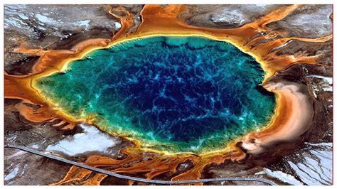 imagenes increibles en el mundo los 10 lugares m 225 s incre 237 bles del mundo youtube