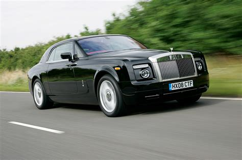 Rolls Car Wallpaper Hd by Hd Cars Wallpapers Rolls Royce Phantom