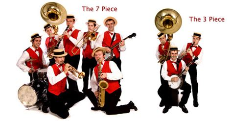 hire a great christmas jazz band silk street jazz silk