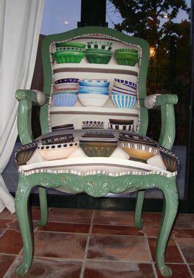 telas para tapizar sillas de comedor bonitas telas para tapizar las sillas comedor telas