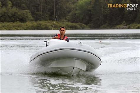 boat brands nz brand new explorer nz 380 105hp panther jet rib for sale