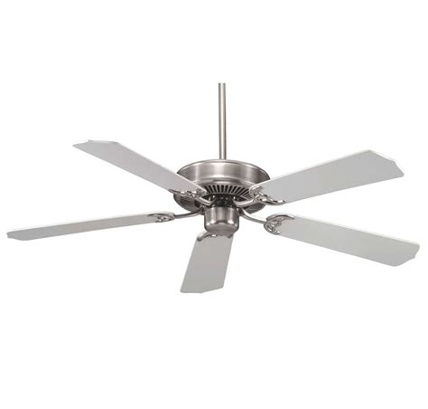 savoy house ceiling fans beautiful house ceiling fans 3 savoy house ceiling fan