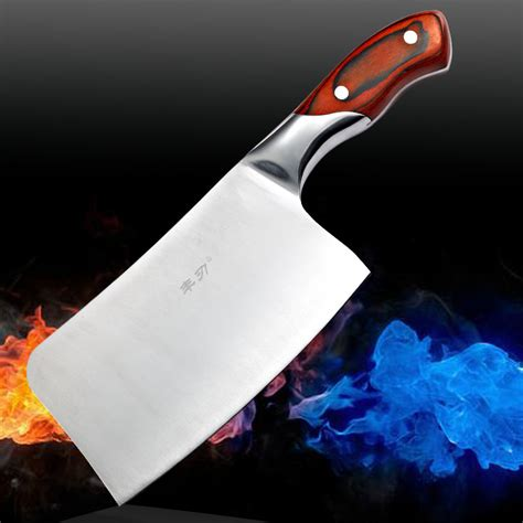Can A Kitchen Knife Kill You Compare Prices On Pig Chef Shopping Buy Low Price