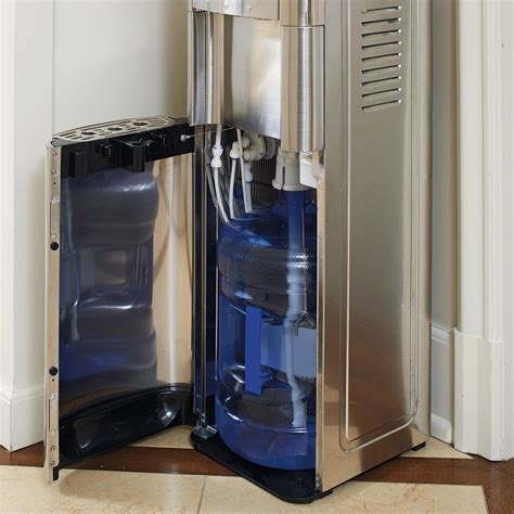 Dispenser Bottom Loading primo water dispenser water dispenser tastes like plastic