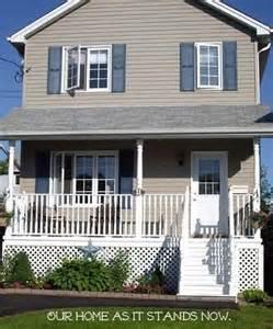 shutter colors for beige house beige house blue shutters home ideas blue
