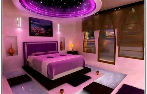 awesome teenage girl bedrooms awesome girls rooms home design