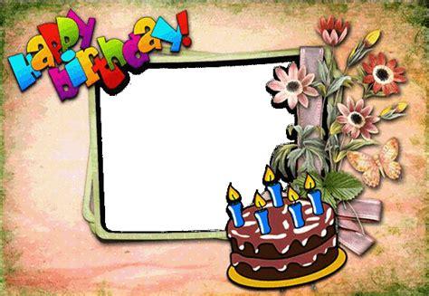 desain kartu ucapan happy wedding bingkai foto ulang tahun apl android di google play