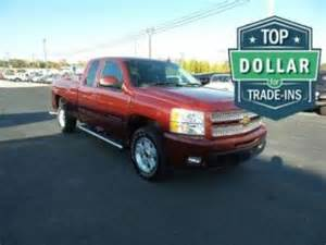Used Cars And Trucks For Sale In Cleveland Ohio New And Used Chevrolet Trucks For Sale In Cleveland