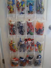 How To Organize A Small Bedroom With A Lot Of Stuff organized boys bedroom organize and decorate everything