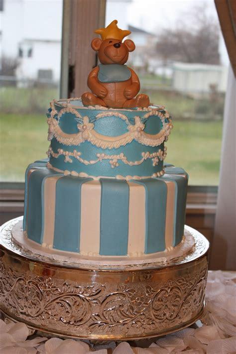 Baby Showers Buffalo Ny baby shower cakes baby shower cakes buffalo ny