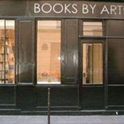 libreria francese firenze librairie florence loewy librerie 9 rue de thorigny